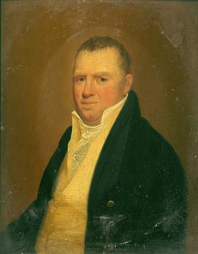 joseph-grice-portrait