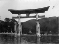 Kamakura Holy Gate