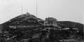 Tsingtau signal station