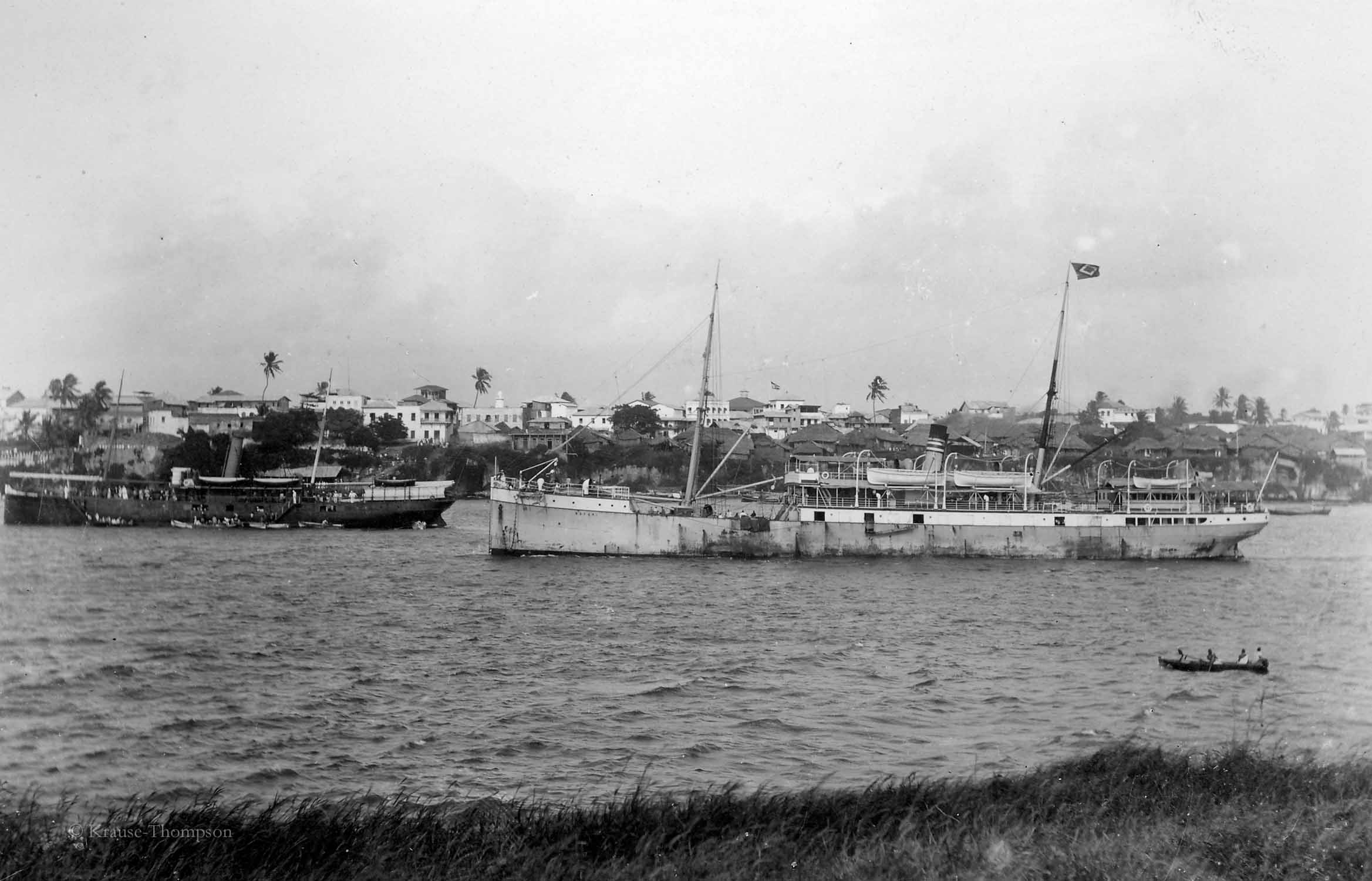 gneisenau-zzzf-ship-1