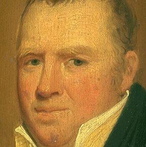Joseph Grice